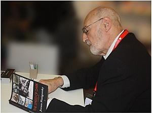 Joram Piatigorsky