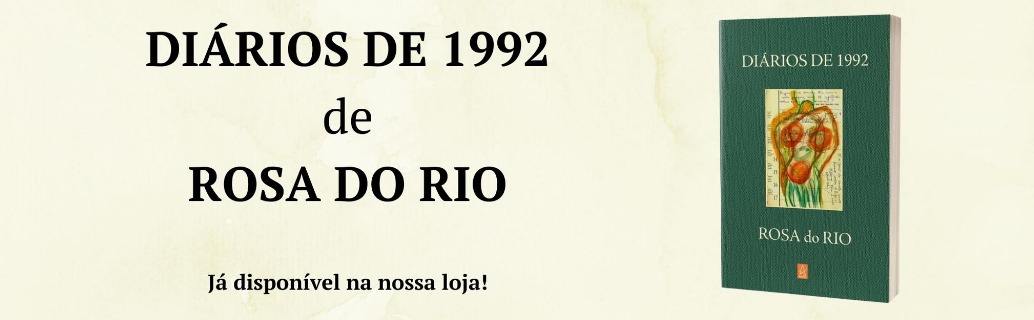 Diários de 1992