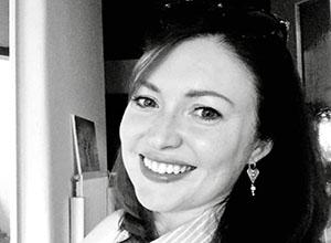Laura Muncie